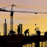 impresa edile nella ristrutturazione