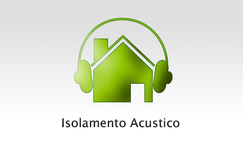 http://www.impresabaraldo.it/Blog/wp-content/uploads/2015/01/isolamento-acustico.jpg
