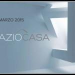 L'Impresa Edile Baraldo di Thiene partecipa a SpazioCasa 2015