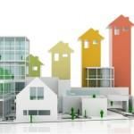 Detrazioni sul risparmio energetico a Vicenza