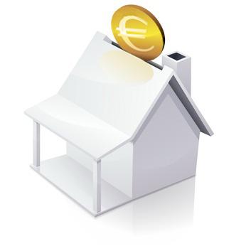 agevolazioni ristrutturazione casa a Vicenza