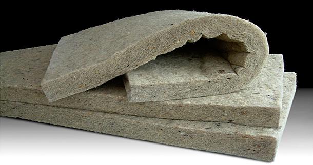 materiali del cappotto lana di pecora
