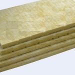 La lana di roccia viene inserita fra i materaili edili a Vicenza in quanto protegge dal caldo e dal freddo e gestisce in modo ottimale l'umidità.