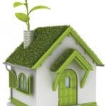 casa ecologica vicenza