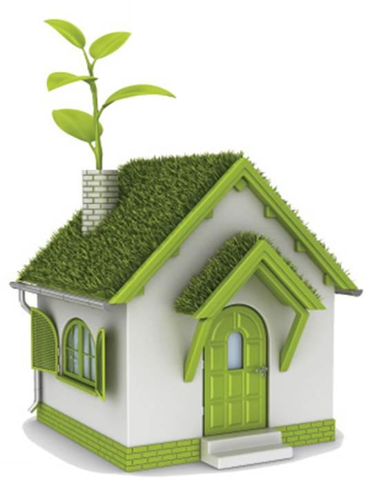 Voglio una casa ecologica a vicenza blog impresa edile for Voglio vedere la casa