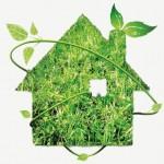 cos'è l'edilizia green