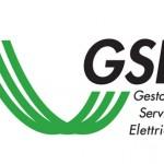 Il GSE è il Gestore Servizi Energetici operante nel nostro pese. Si tratta di un organismo molto importante nel settore delle energie rinnovabili.