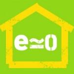 decreto sugli edifici ad energia quasi zero