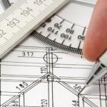 geometra e ristrutturazione