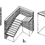 progettazione delle scale