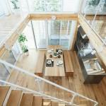 Cambio di destinazione d'uso degli immobili