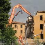 costi demolizione