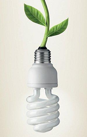 5 consigli per una casa eco friendly blog impresa baraldo blog impresa edile baraldo - Risparmio energetico casa ...
