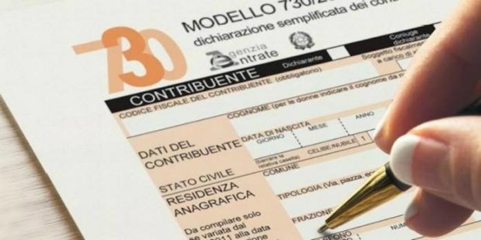 2016 gli incentivi ristrutturazione nel 730 blog - Ristrutturazione edilizia incentivi ...