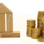 costruzioni e spese deducibili