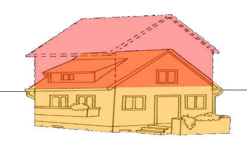 Piano casa di cosa si tratta blog impresa baraldo for Piani casa a basso reddito