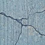 danni strutturali