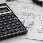 quanto costano le spese tecniche