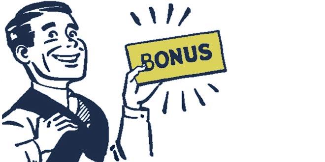 bonus edilizia 2017