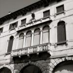 restauro conservativo