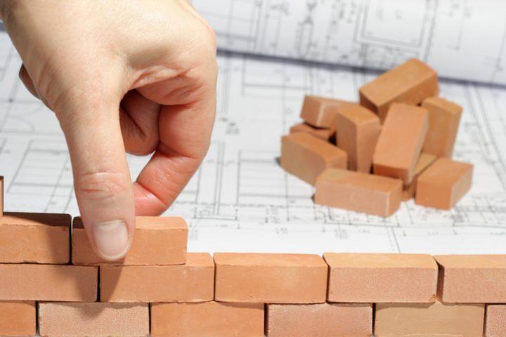 permesso di costruire unico