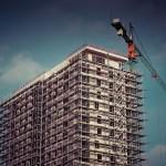 normativa edilizia